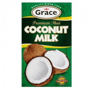 GRACE COCONUT MILK 250ML.jpg