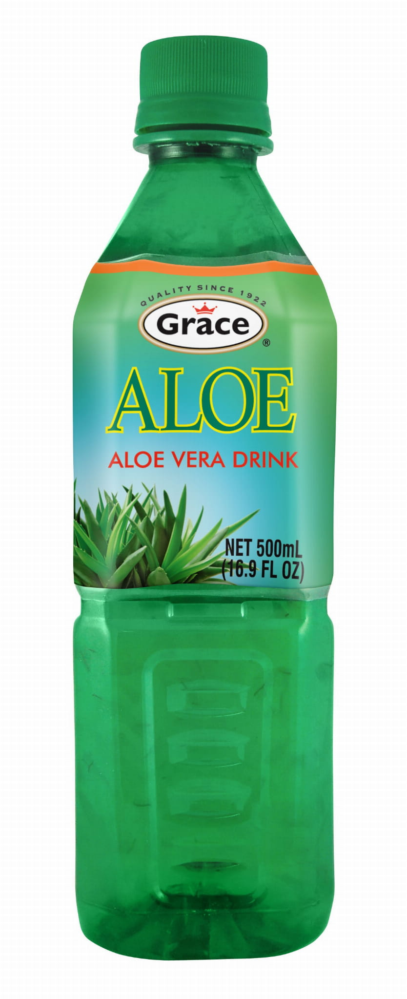 grace aloe vera nap j aloe vera 500ml. Black Bedroom Furniture Sets. Home Design Ideas