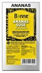 BONNE PROFESSIONAL PRZECIER ANANAS 100% PULPA PUREE PINEAPPLE 1L