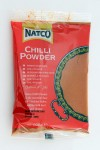 Chili Powder - Chili mielone 100g
