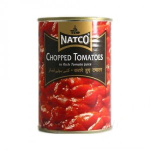 NATCO CHOPPED TOMATOES 400G.jpg